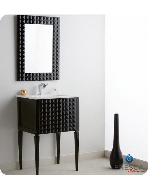 Bathroom Vanity Extended Over Toilet: Vanity Faucet Bello H